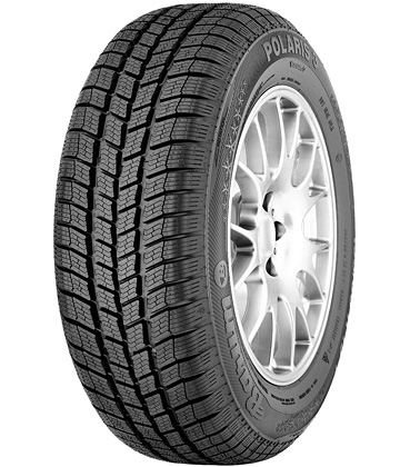 Шины Barum Polaris 3 175/65 R14 82T (нешип)